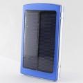 ISTYLE-PowerBank-แบตสำรอง-10000mAh-พลังแสงอาทิตย์