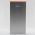 ISTYLE-PowerBank-แบตสำรอง-11000mAh-สำหรับโทรศัพท์มือถือ