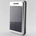 ISTYLE-PowerBank-แบตสำรองพลังแสงอาทิตย์-10000mAh-ชาร์จอเนกประสงค์-Ipad-Iphone