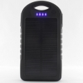 ISTYLE-PowerBank-แบตสำรองพลังแสงอาทิตย์-5000mAh-อเนกประสงค์