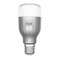 Mi-Yeelight-E27-Smart-LED