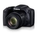 Canon-PowerShot-SX530-HS-16.1-ล้านพิกเซล