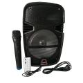 SMC-JL3008-ลำโพงขยายเสียงช่วยสอน