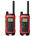 Motorola-Talkable-T246-2-วัตต์-มีปท-ถูกกฎหมาย-3-กิโลเมตร-กันน้ำ-ย่านประชาชน-ความถี่-245-245.9MHz