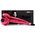 BABYLISS-PRO-เครื่องม้วนผมไฟฟ้า-Perfect-Curl