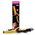 NOVA-เครื่องม้วนผม-Hair-Curling-Iron