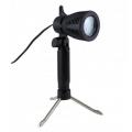UCALL-หลอดไฟมือถือแบบพกพา-อุปกรณ์เสริมสำหรับกล้อง