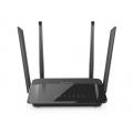 D-Link-DIR-842Wireless-AC1200-Dual-Band-Gigabit-Router