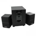 ลำโพง-Speake-Microlab-M-106-Black