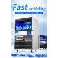 Ucall-เครื่องทำน้ำแข็ง 30 kg