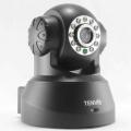 TENVIS-กล้อง-IP-วงจรปิดไร้สาย-1-ล้านพิกเซล-HD-รุ่น-JPT3815W-HD