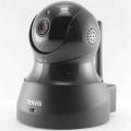 TENVIS-กล้อง-IP-วงจรปิดไร้สาย-1-ล้านพิกเซล-รุ่น-TH661