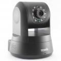 TENVIS-กล้อง-IP-วงจรปิดไร้สาย-1-ล้านพิกเซล-รุ่น-IPROBOT3