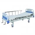Ucall เตียงเคลื่อนย้ายผู้ป่วย