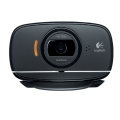 Logitech-กล้องแว็บแคม-HD-Webcam-B525