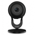 D-Link-FullHD-Ultra-Wide-View-Wi-Fi-Camera