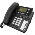 AVANTEK-VOIP-Phone-โทรศัพท์อินเตอร์เน็ต-PHA20N