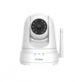 D-Link-HD-PanTilt-Wi-Fi-Day-Night-Camera