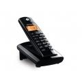 MOTOROLA-D401C-โทรศัพท์บ้านไร้สาย