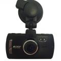 PROOF-PF350-กล้องติดรถยนต์