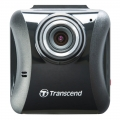 Transcend-กล้องติดรถยนต์-รุ่นDrivePro-100-Black