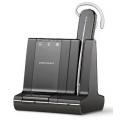 โทรศัพท์ไร้สาย-Plantronics-รุ่นSavi-740- Wireless