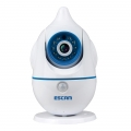 ESCAM-กล้อง-IP-Baby-Monitor-QF521HD-720P