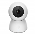 Xiaomi-MiHome-Xiaobai-Smart-Home-Security- Camera-1080P-Full-HD