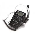 โทรศัพท์ชุดหูฟัง- VT3200