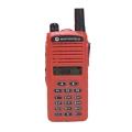 MOTOROLA-วิทยุสื่อสาร-รุ่น-CP246-จดทะเบียนได้