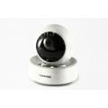 Camnoopy-PT200E-เฝ้าระวังอัจฉริยะไร้สายWifi Cubeกล้องIP-Wifi-720จุดHD-Night Visionอุณหภูมิและความชื้นปลุกกล้องวงจรปิด