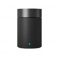 Xiaomi-ลำโพงบลูทูธ-Bluetooth-Speaker-(สีดำ)