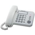 PANASONIC-โทรศัพท์บ้าน-kx-ts580mx
