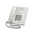 PANASONIC-โทรศัพท์บ้าน-kx-ts840mx