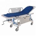 Ucall แปลโรงพยาบาล