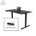 U-CALL โต๊ะสำนักงาน โต๊ะคอมพิวเตอร์ปรับระดับไฟฟ้า