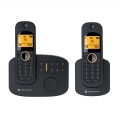 Motorola-D1802C-digital-cordless-telephone-wireless