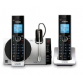 VTech-DS6771-3-โทรศัพท์ไร้สาย-หูฟังบลูทูธ