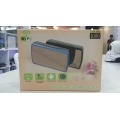 Ucall-กล้องแอบถ่าย-WIFI-แบบ-1