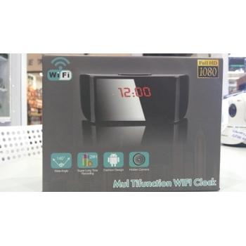 Ucall-กล้องแอบถ่าย-WIFI-แบบ-2