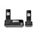 Motorola-RT802 -โทรศัพท์ไร้สายแบบบลูทูธ-ระบบตอบรับอัตโนมัติ