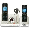 VTECH-โทรศัพท์บ้านพร้อมหูฟัง-Bluetooth-เครื่องตอบรับ