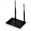 LOOPCOMM-LP-7616M-เราเตอร์ใส่ซิมโทรศัพท์-3G-High-Power-3G-802.11-B-G-N-Indoor-Router