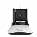 VStarcam-C21S-กล้องวงจรปิดไร้สาย-WIFI-ความละเอียด2ล้านพิกเซล-1080p