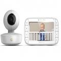 Motorola-MBP36XL-กล้อง-Baby-Monitor-ดูเด็ก