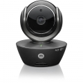 MOTOROLA-กล้อง-IP--Focus-85-Wi-Fi-HD