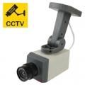 Ucall-กล้อง-Dummy-หลอก-CCTV-เหมือนจริง