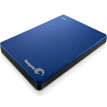 Seagate-HDD-Ext-2TB-Backup-Plus-Slim-2.5-USB3.0-Blue-STDR2000302