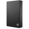 SEAGATE-NEW-BACKUP-PLUS-PORTABLE-BLACK-5TB-2.5-USB-3.0-3-YR-STDR5000300