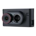 GARMIN-กล้องติดรถยนต์-E350